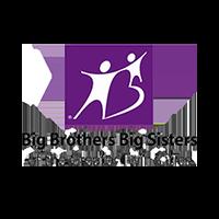 Community_BigBrothersBigSisters_200_2.png