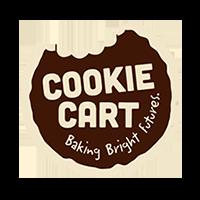 Community_CookieCart_200_2.png